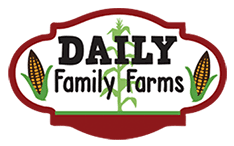 Daily Family Farms